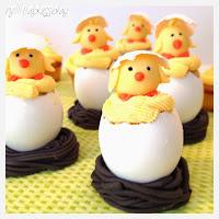http://www.helllilablassblau.de/2014/04/kuken-cupcakes-und-meine-erfahrungen-zu.html