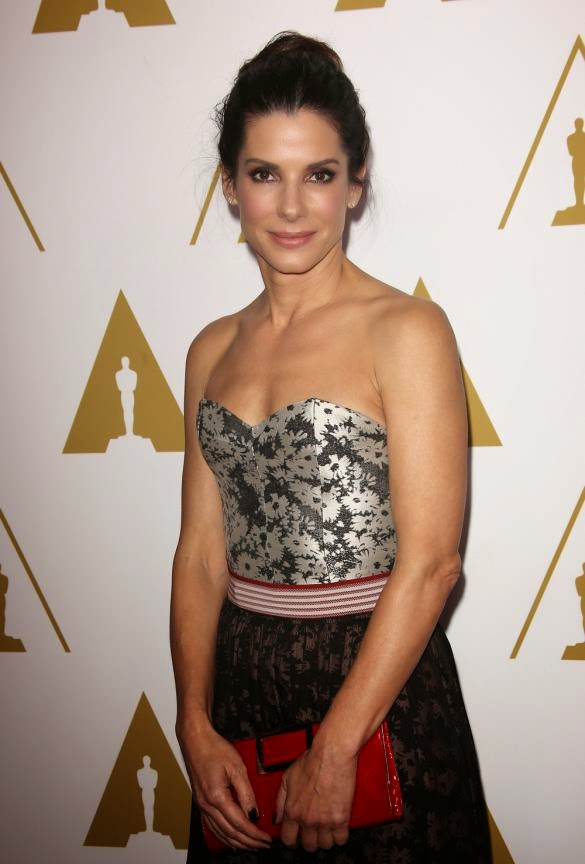 Sandra Bullock, Sandra Bullock house, Sandra Bullock home burglary, Sandra Bullock home burlarized