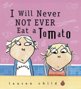 Too True Lola!