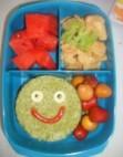 Prospek bisnis katering bagi anak