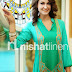 Nishat Linen Winter Dresses Collection 2013 For Women