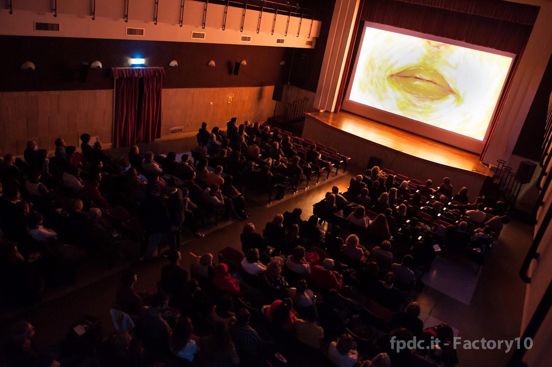 """Festival Pontino del Cortometraggio 2014: trionfano """"Ehi muso giallo"""" di Pierluca Di Pasquale, """"El canto"""" di Inès Sedan ed """"Evening Ritual"""" di Ashraf Hamed"""