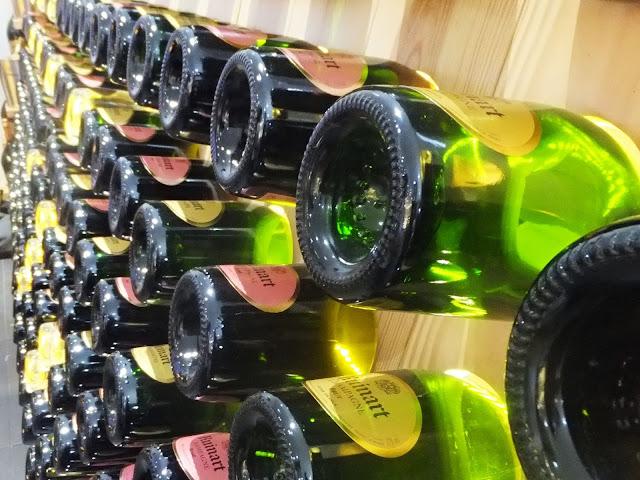 Harmonização de Vinhos - reservarecomendada.blogspot.pt