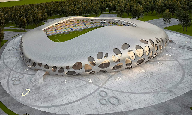 02-Borisov-Football-Stadium-by-OFIS-Architects
