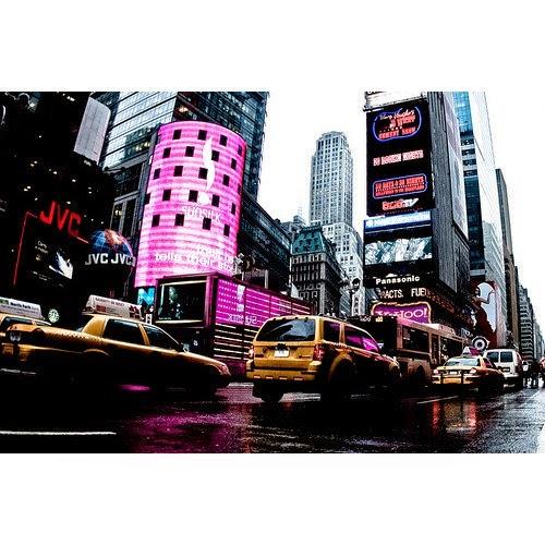 Fashion n City