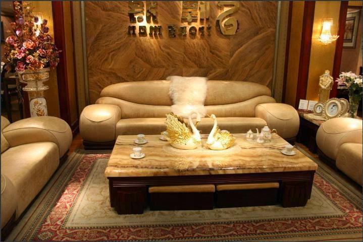 Great Wallpaper Designs For Living Room India Custom Wallpaper Modern