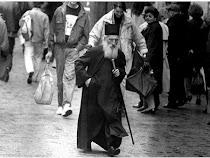 St Patriarche PAVLE