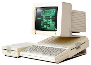 Apa Yang Terjadi Bila Tidak Ada Steve Jobs ?