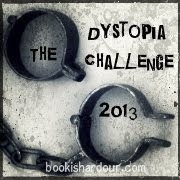 The Dystopia Challenge 2013