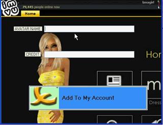 imvu 64 bit download