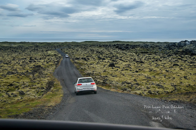 honeymoon-iceland-kirkjufell-snefellsjokull-black-sand-beach-16