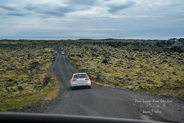 honeymoon-iceland-kirkjufell-snefellsjokull-black-sand-beach-16
