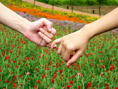 Cerpen Cinta: KEKASIH SAHABATKU