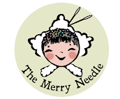 Click for My Seeds and Cross Stitch Shoppe!