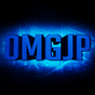 OMGJP (Video Gaming Channel)
