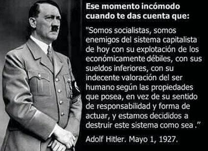 lider-socialista