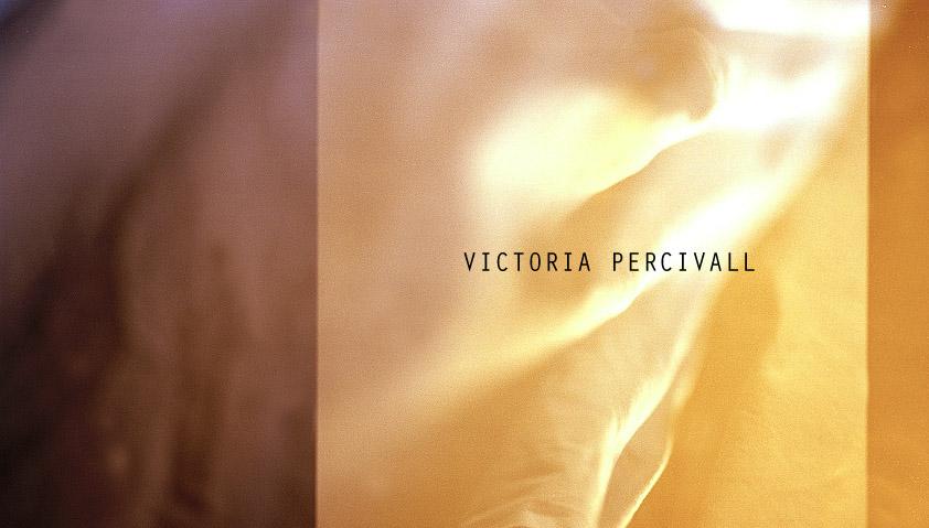 Victoria Percivall