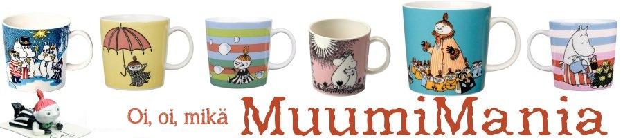 MuumiMania