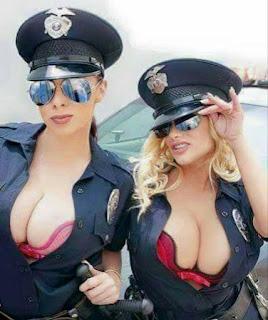 热裸女 - sexygirl-IMG_20160827_020653_102-771349.jpg