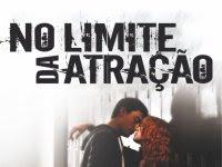 """Resenha """"No Limite da Atração"""" - Pushing The Limits - Livro 01 - Katie McGarry"""