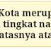 Cek Online Formulir C1 Pemilu Presiden dan Wakil Presiden Tahun 2014