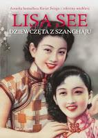 Wyzwolone Chinki? Czy tradycyjne chińskie żony?