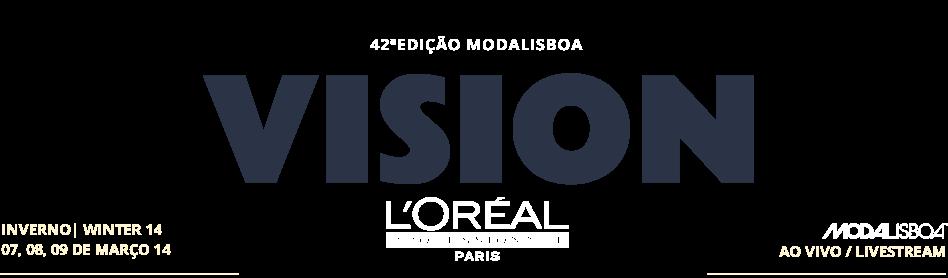 L'Oréal Professionnel Portugal