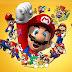 30 anos de Super Mario Bros.: nostalgia, magia e diversão de sobra!