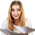 Unsecured Cash Loans - Easily Fills the Gap in Your Monthly Budget