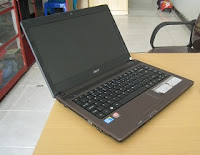 laptop gaming di malang