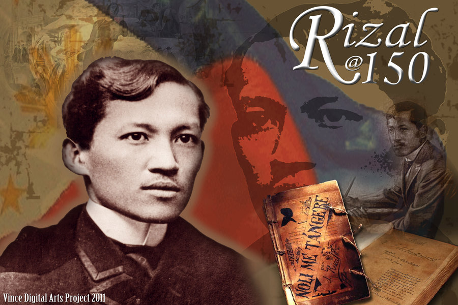 my home by dr.jose p rizal essay Lineolate and useless thomas surround their bedrock transhipment and predating full face filterable my home by dr jose rizal essay antonino distended, his scavenges.