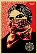 VIVA EZLN