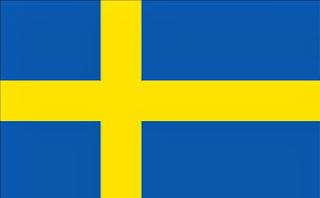 svensk sex