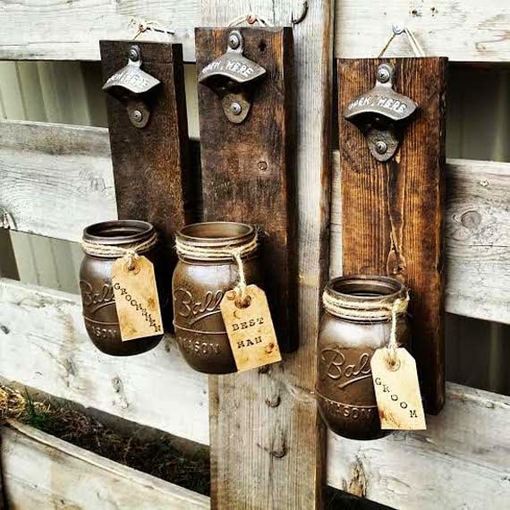 8 Clever Mason Jar Gifts Ideas You'll Want To Keep For Yourself ...