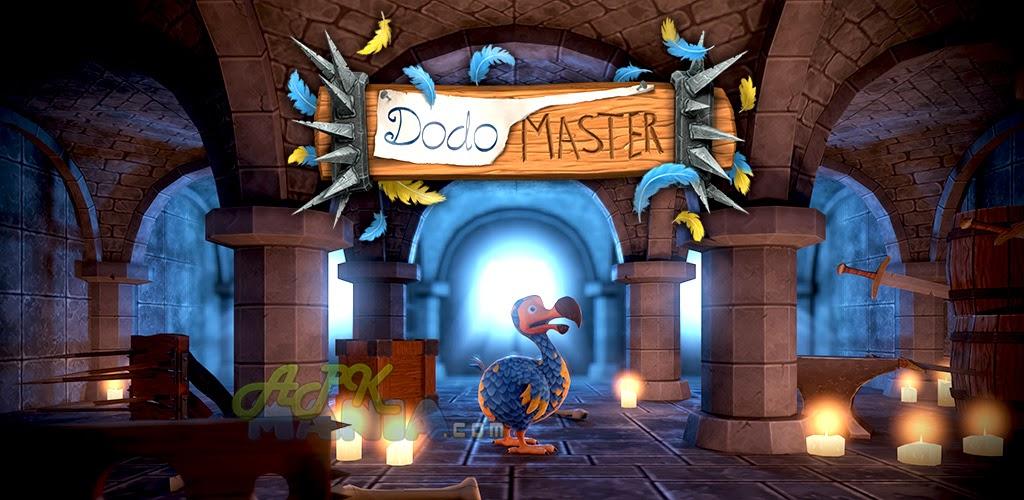 Dodo Master [v2.01 Download]