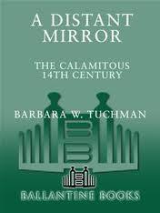 Barbara tuchman black death essay