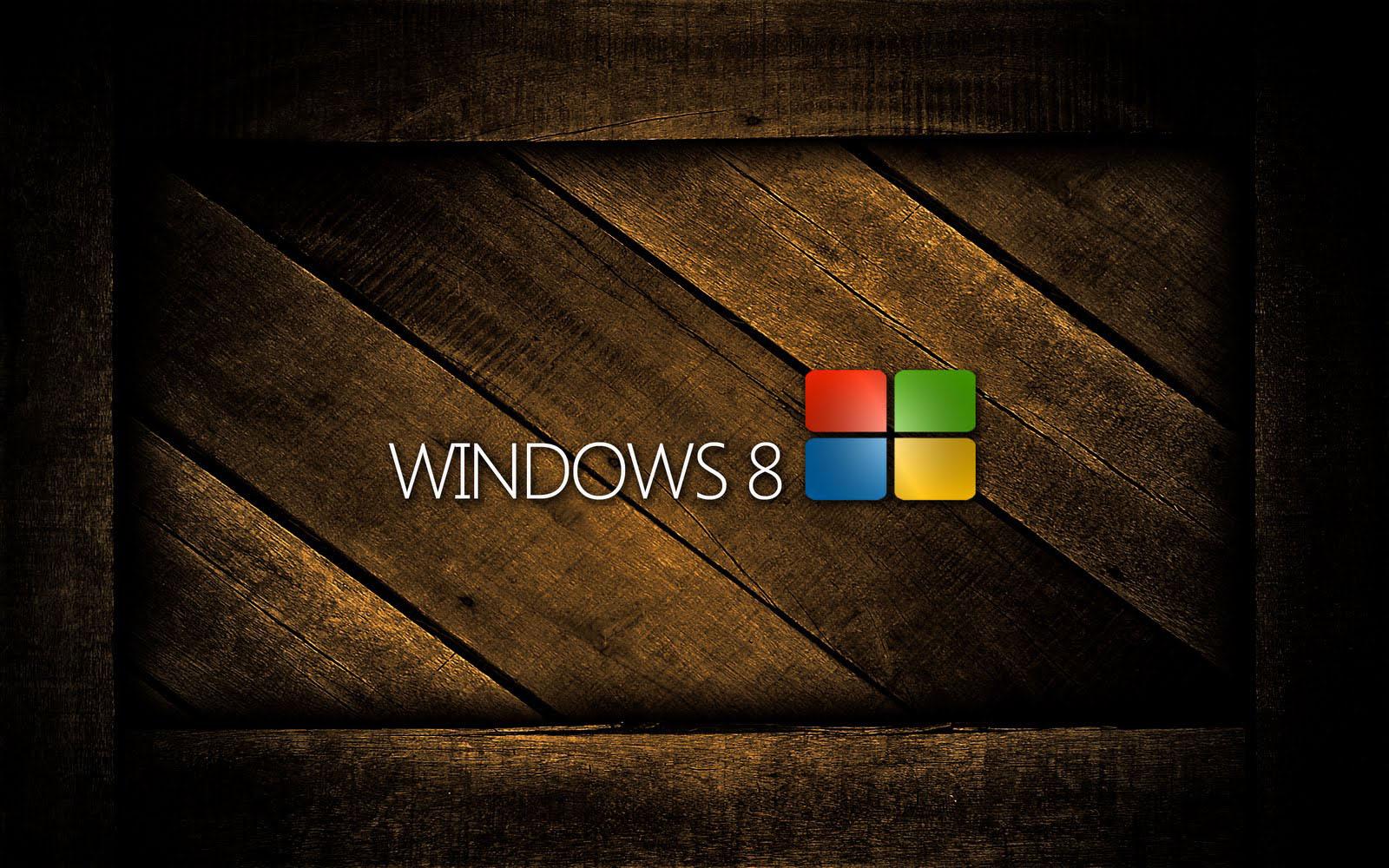 beautiful wallpaper: windows 8 wallpapers free