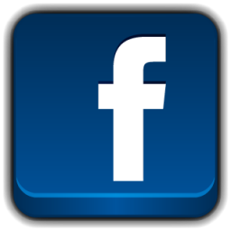 Click the icon to add me on Facebook