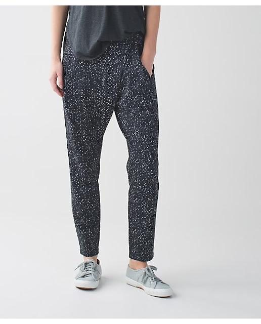 lululemon-yogini-trouser-pant