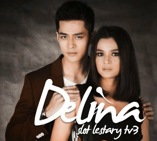 Sinopsis Drama Delina