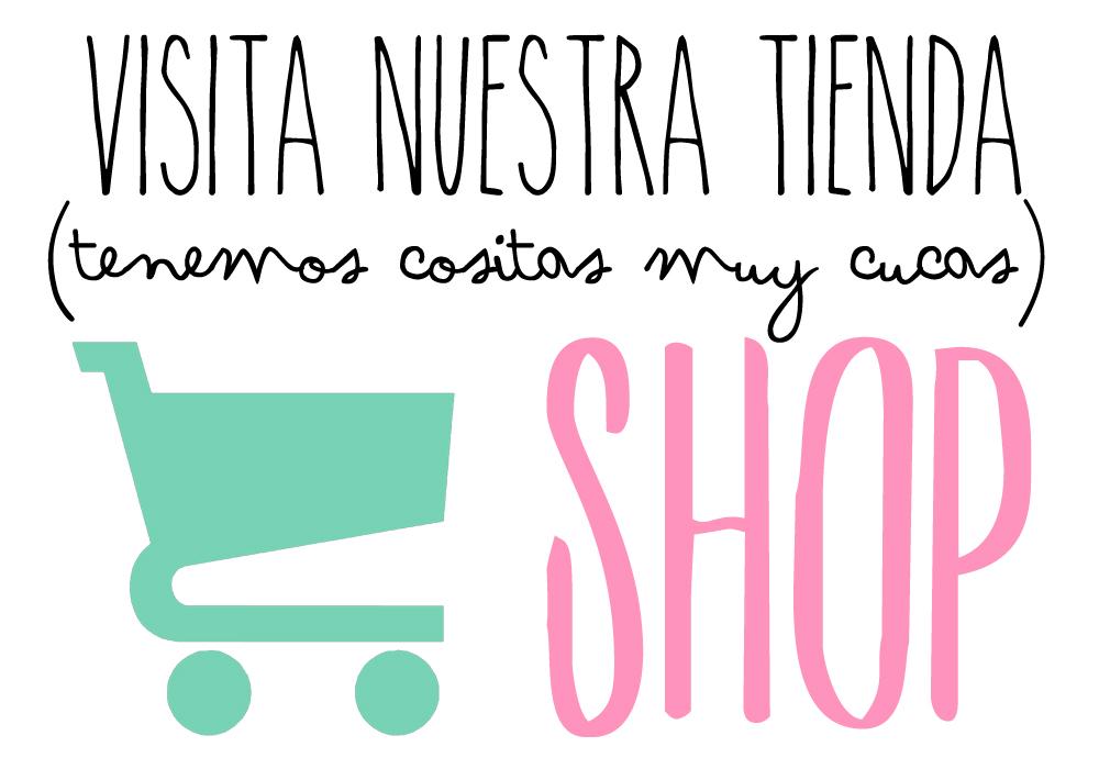 > EL INVENTARIO SHOP