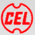 CEL Recruitment 2015 for Graduate Engineers Posts at celindia.co.in