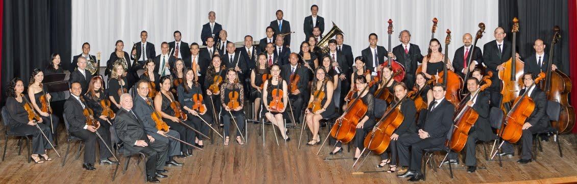 Fundación Orquesta Sinfónica de Carabobo