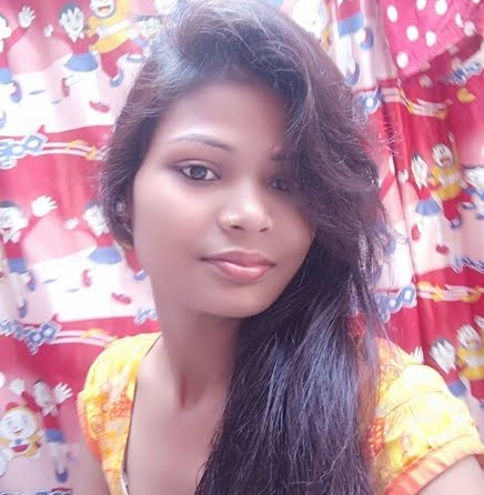 March 2018 ~ Indian Girls Phone Numbers