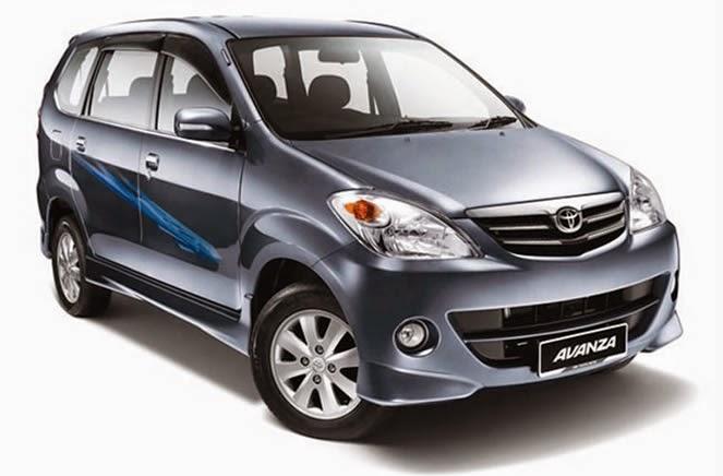 Review Sewa Mobil Bali