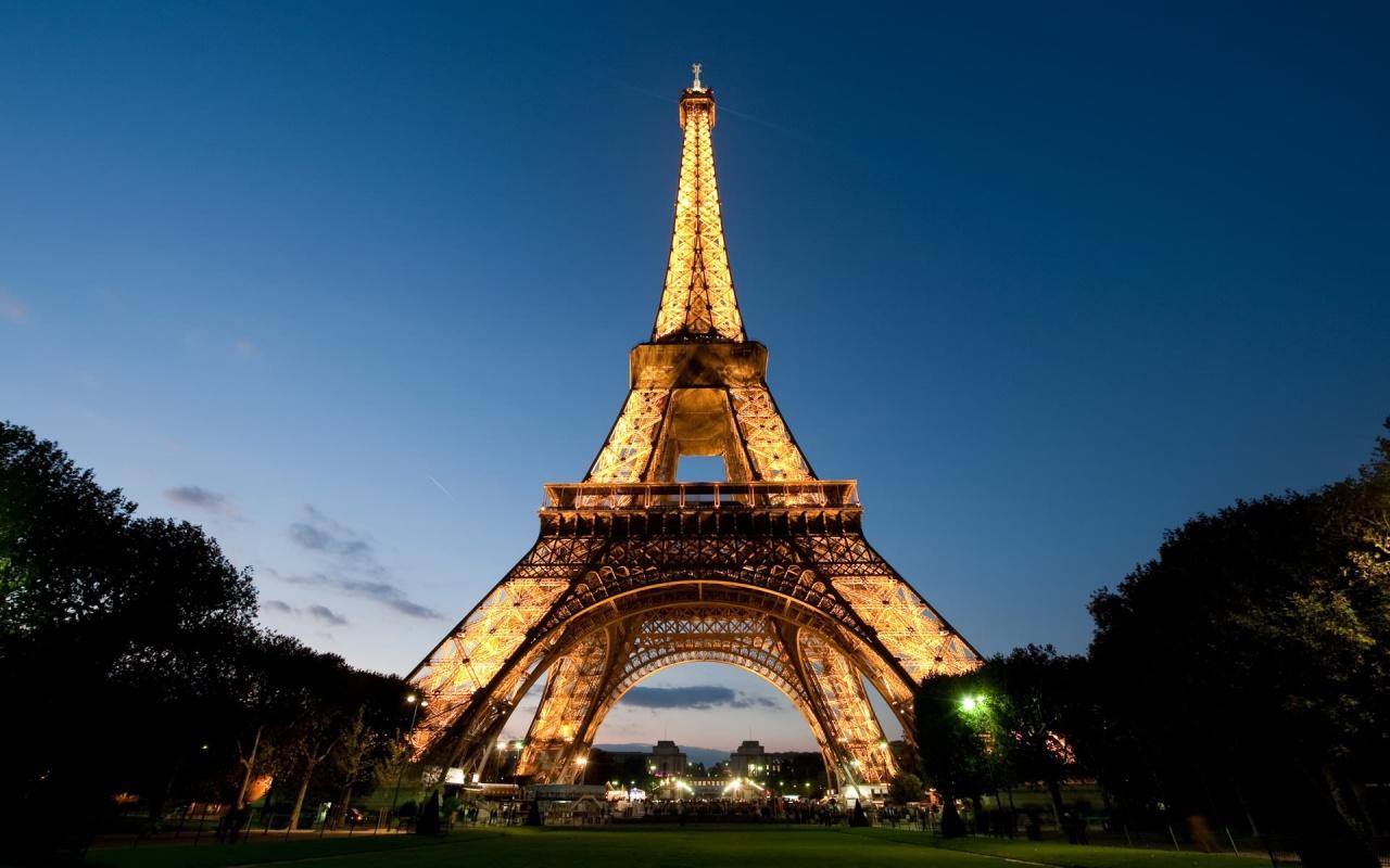 Γαλλία - παρίσι | travelstories