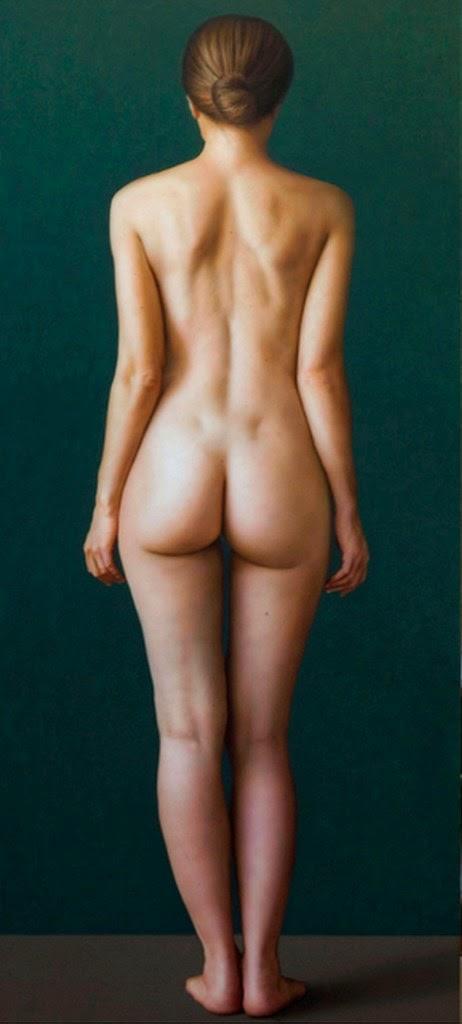 Mujer Desnuda Sentada Imgenes De Archivo, Vectores, Mujer