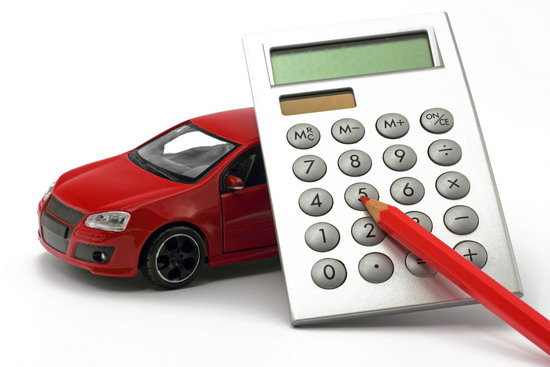 How to Get Accurate Car Insurance Estimate Online