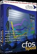 Screenshoot, Link MediaFire, Download Software Untuk Mempercepat Koneksi Internet