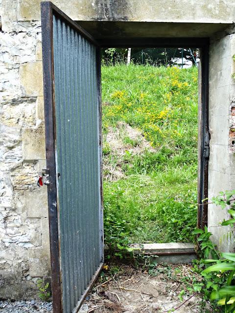 Arquetipos y quimeras junio 2012 for Gloria estefan en el jardin